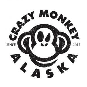 Crazy Monkey Alaska